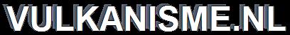 Logo van Vulkanisme.nl